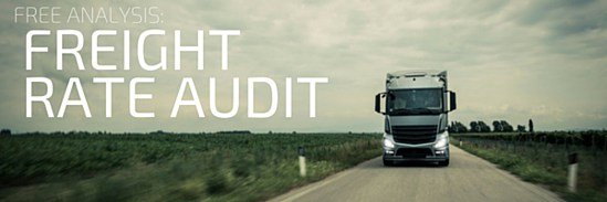 Freight_Audit